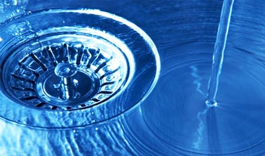 drain cleaning erie pa